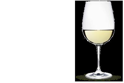winebg1